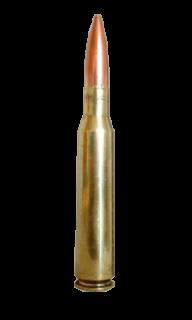 free png bullet