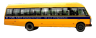 free png download school bus