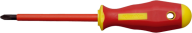 Free Png Image Download Screwdriver