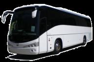 free png omni bus