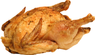 Fried Chicken Free PNG Image Download 1