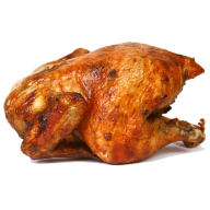 Fried Chicken Free PNG Image Download 17
