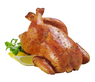 Fried Chicken Free PNG Image Download 18