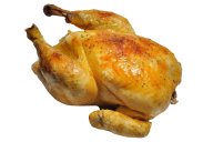 Fried Chicken Free PNG Image Download 19