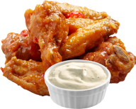 Fried Chicken Free PNG Image Download 24