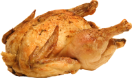 Fried Chicken Free PNG Image Download 37