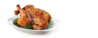 Fried Chicken Free PNG Image Download 7