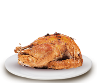 Fried Chicken Free PNG Image Download 8