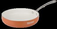 Frying Pan Free PNG Image Download 10