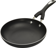 Frying Pan Free PNG Image Download 11