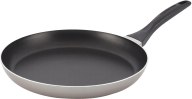 Frying Pan Free PNG Image Download 15