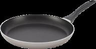Frying Pan Free PNG Image Download 15