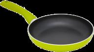 Frying Pan Free PNG Image Download 19