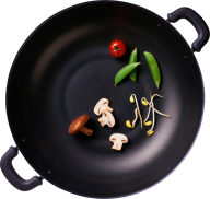 Frying Pan Free PNG Image Download 2
