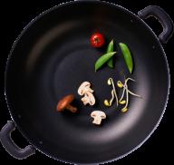 Frying Pan Free PNG Image Download 2