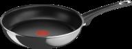 Frying Pan Free PNG Image Download 20