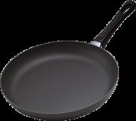 Frying Pan Free PNG Image Download 22