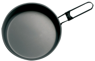 Frying Pan Free PNG Image Download 23
