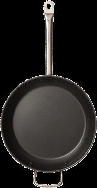 Frying Pan Free PNG Image Download 24