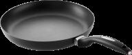 Frying Pan Free PNG Image Download 27