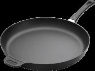 Frying Pan Free PNG Image Download 28