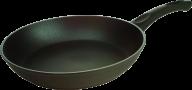 Frying Pan Free PNG Image Download 30