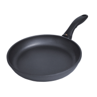 Frying Pan Free PNG Image Download 5
