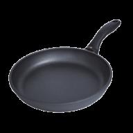 Frying Pan Free PNG Image Download 5