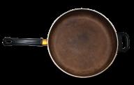 Frying Pan Free PNG Image Download 9