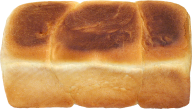 full breed baked  free png download