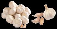 Garlic Free PNG Image Download 21