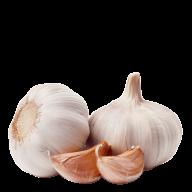 Garlic Free PNG Image Download 3