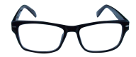 gents specks frame