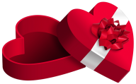 Gift Free PNG Image Download 10