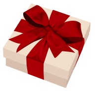 Gift Free PNG Image Download 12