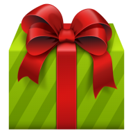 Gift Free PNG Image Download 14