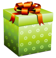 Gift Free PNG Image Download 15