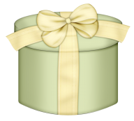 Gift Free PNG Image Download 16