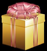 Gift Free PNG Image Download 17