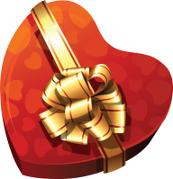 Gift Free PNG Image Download 18