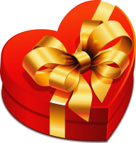 Gift Free PNG Image Download 19