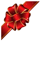 Gift Free PNG Image Download 22