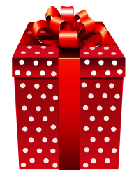 Gift Free PNG Image Download 23