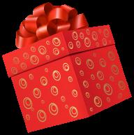 Gift Free PNG Image Download 24