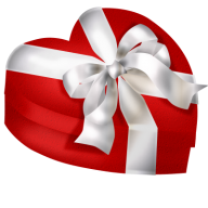Gift Free PNG Image Download 25