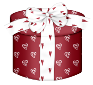 Gift Free PNG Image Download 26