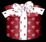 Gift Free PNG Image Download 26