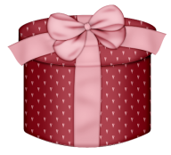 Gift Free PNG Image Download 27