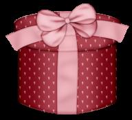 Gift Free PNG Image Download 27