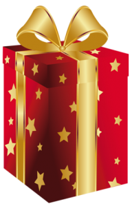 Gift Free PNG Image Download 28